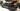 The craziest modified cars of SEMA 2018 Cherolet K10 Silverado