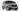 HYUNDAI ILOAD  TQ4 Van 5dr Auto 5sp 2.5DT [MY20]