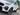 Kia Sportage Si QL Si Premium. Wagon 5dr Spts Auto 8sp AWD 2.0DT (June production) [MY19]
