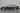 AUDI A4 35 TFSI B9 35 TFSI Sedan 4dr S tronic 7sp 1.4T [MY19]