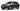 Volkswagen Tiguan 132TSI Comfortline 5N 132TSI Comfortline Allspace Wagon 7st 5dr DSG 7sp 4MOTION 2.0T [MY20]