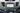 Honda CR-V VTi-L RM VTi-L. Wagon 5dr Auto 5sp 4WD 2.4i