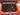 PORSCHE 911 Carrera 4 964 Carrera 4 Coupe 2dr Man 5sp AWD 3.6i