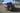 Honda CR-V VTi RM VTi. Wagon 5dr Man 6sp 2.0i [MY15]