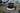 Mercedes-Benz C-class C200 W205 C200 Sedan 4dr 9G-TRONIC 9sp 2.0T