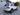 Volkswagen Tiguan 162TSI 5N 162TSI Sportline Wagon 5dr DSG 7sp 4MOTION 2.0T [MY18]