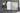 Nissan Patrol ST Y61 ST Wagon 7st 5dr Man 5sp 4x4 3.0DT