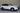 Mitsubishi Outlander LS ZK LS Wagon 7st 5dr CVT 6sp 4WD 2.4i [MY17]