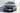 BMW 4 Series 430i F33 430i Sport Line. Convertible 2dr Spts Auto 8sp 2.0T [Mar]