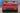 JAGUAR I-PACE EV400 X590 EV400 HSE Wagon 5dr Auto 1sp AWD 294kW [MY20]