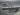 Mazda 2 Neo DY Series 2 Neo Hatchback 5dr Man 5sp 1.5i (+PW, EM)