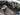 Kia Cerato Si TD Si. Hatchback 5dr Man 6sp 2.0i [MY11]