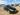 Hyundai Getz S TB S Hatchback 5dr Auto 4sp 1.4i [MY09]