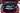 Skoda Kodiaq RS NS RS Wagon 7st 5dr DSG 7sp 4x4 2.0DTT [MY20.5]