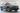 Volkswagen Tiguan 110TSI Comfortline 5N 110TSI Comfortline Allspace Wagon 7st 5dr DSG 6sp 2WD 1.4T [MY20]