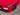 Alfa Romeo Giulia Veloce Veloce Sedan 4dr Spts Auto 8sp 2.0T