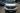 SSANGYONG MUSSO Ultimate Q201 Ultimate Utility Crew Cab XLV 4dr Spts Auto 6sp 4x4 2.2DT [MY19]