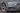AUDI A5 45 TFSI F5 45 TFSI sport Coupe 2dr S tronic 7sp quattro 2.0T [MY19]