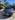 HONDA ACCORD EURO Luxury 8th Gen Luxury Navi. Sedan 4dr Auto 5sp 2.4i [MY11]