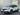 2016 Renault Captur Dynamique