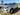 Isuzu Ute D-MAX LS-T LS-T High Ride Utility Crew Cab 4dr Spts Auto 6sp 4x2 3.0DT [MY19]