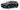 Mazda CX-5 GT KF Series GT Wagon 5dr SKYACTIV-Drive 6sp i-ACTIV AWD 2.5T [Jan]