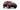 Suzuki S-Cross Turbo JY Turbo Hatchback 5dr Spts Auto 6sp 1.4T