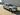 Honda Odyssey  4th Gen. Wagon 7st 5dr Spts Auto 5sp 2.4i [MY12]