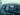 Nissan Pathfinder Ti R52 Series III Ti Wagon 7st 5dr X-tronic 1sp 2WD 3.5i [MY19]