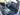 CHRYSLER 300 SRT-8 Core LX SRT-8 Core Sedan 4dr Spts Auto 5sp 6.4i [MY14]