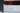 Audi Q8 55 TFSI F1 55 TFSI Wagon 5dr Tiptronic 8sp quattro 3.0T [MY19]