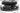 Hyundai Accent Sport RB6 Sport Sedan 4dr Spts Auto 6sp 1.6i [MY19]