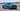 Ford Mustang Bullitt 2019 new car review What's it like to drive theFord Mustang BULLITT?
