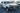 Ford Ranger XL PX MkII XL Plus Utility Double Cab 4dr Spts Auto 6sp 4x4 3.2DT (5yr Warranty) [MY18]