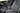 Toyota RAV4 GXL ALA49R GXL Wagon 5dr Spts Auto 6sp AWD 2.2DT [MY14]