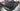 The craziest modified cars of SEMA 2018 Mopar Hellephant