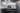Audi Q3 TFSI 8U TFSI Wagon 5dr S tronic 6sp 1.4T (110kW) [MY15]