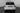Skoda Fabia 81TSI NJ 81TSI Monte Carlo Hatchback 5dr DSG 7sp 1.2T [MY17]