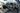 AUDI S4  B9 Sedan 4dr Tiptronic 8sp quattro 3.0T [MY19]