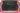 Peugeot 308 Allure T9 Allure Hatchback 5dr Spts Auto 6sp 1.2T [MY17]