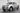 ISUZU D-MAX LS-U LS-U High Ride Utility Crew Cab 4dr Spts Auto 5sp 4x2 3.0DT [MY15.5]