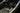 Land Rover Range Rover Sport V8SC L494 V8SC Autobiography Dynamic Wagon 5dr Spts Auto 8sp 4x4 5.0SC [MY19.5]