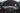 Volkswagen Amarok TDI550 2H TDI550 Highline Utility Dual Cab 4dr Auto 8sp 4MOTION Perm 3.0DT [MY17]