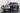 TOYOTA KLUGER GXL GSU55R GXL Wagon 7st 5dr Spts Auto 8sp AWD 3.5i