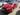 Honda Civic VTi-S 9th Gen VTi-S. Hatchback 5dr Man 6sp 1.8i [MY13]