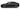 HYUNDAI I30 N PDe.3 N Performance Fastback 5dr Man 6sp 2.0T [MY19]