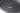 Mazda 3 SP25 BM Series SP25 GT Hatchback 5dr SKYACTIV-MT 6sp 2.5i