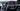 Lamborghini Urus null 2019 Wagon Review What's theLamborghiniUrus 's tech like?