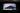Mitsubishi Outlander ES ZL ES ADAS Wagon 5dr CVT 6sp 2WD 2.4i [MY18.5]
