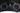 Nissan Pathfinder ST R52 Series II ST Wagon 7st 5dr X-tronic 1sp 4WD 3.5i [MY17]